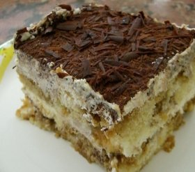 tiramisu toffee dessert one of my favorite italian desserts is their ...