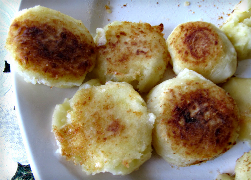 ... potato cakes sweet potato cakes potato caraway cakes of event ecuador